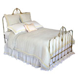 Pom Pom at Home Belle Bed Linens | Gracious Style