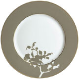 Raynaud Bird Dinnerware Limoges Porcelain | Gracious Style