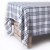 Bistro Table Linens
