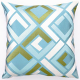 Decorative Throw Pillows | Gracious Style