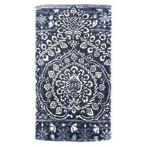 Amazing Joy Carpets Endurance Royal Blue Area Rug Amp Reviews  Wayfair
