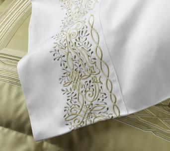 Duvet Covers, Modern Duvet Covers & Cotton Duvet Covers | west elm
