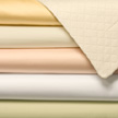 Classico Egyptian Cotton Sheets SALE | Gracious Style