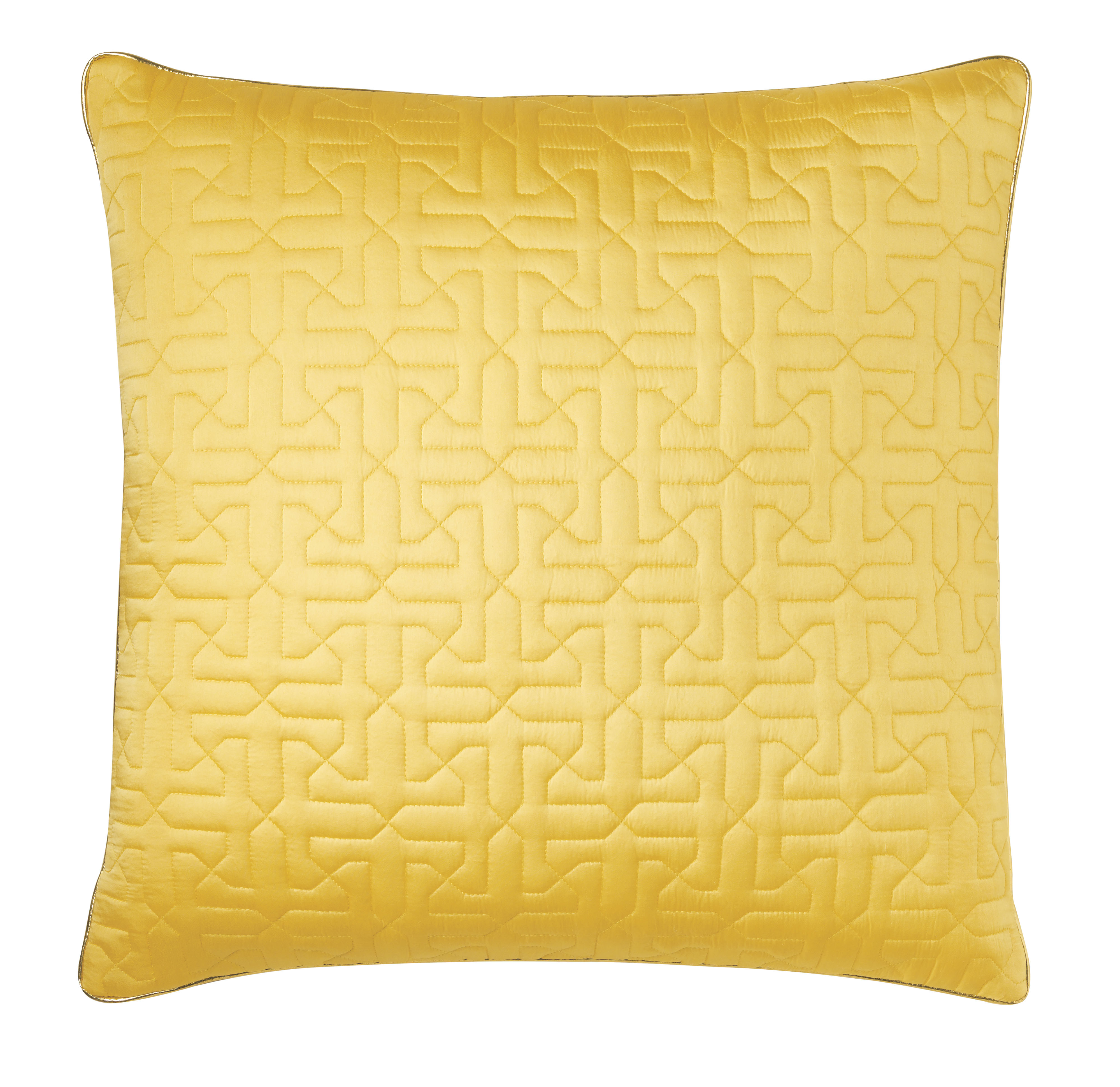Throw Pillow Deals : Sferra Dini Decorative Pillow Mega Deals and Coupons