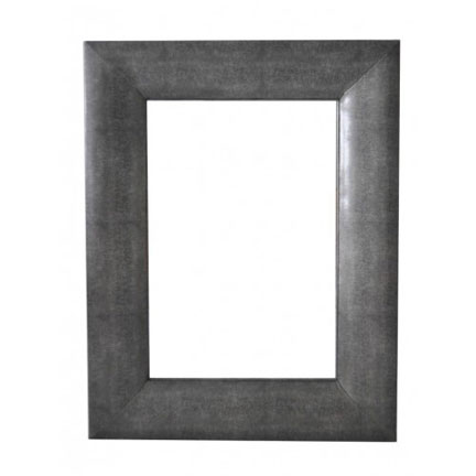 Cottonmouth Wall Mirror by oomph | Gracious Style