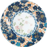 Haviland Dammouse Dinnerware | Gracious Style