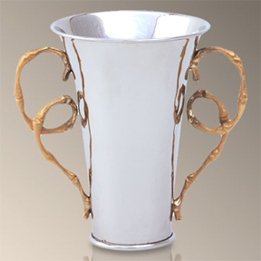 L&#39;Objet Evoca Vase &#124; Gracious Style