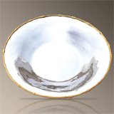 L'Objet Evoca Platters | Gracious Style