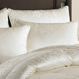 Eliasa Down Comforter Duvet 850 fill power | Gracious Style