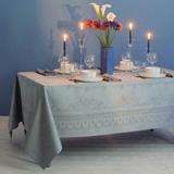 Garnier Thiebaut Eloise Brumeuse Table Linens | Gracious Style
