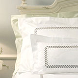 Gracious Style Bed Linens | Gracious Style