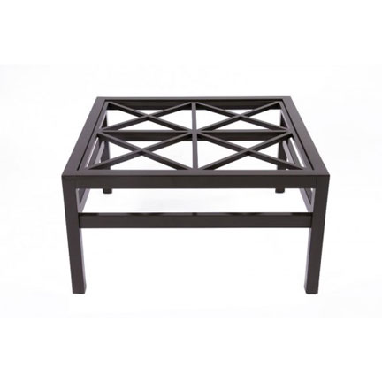 Essex Coffee Table by oomph &#124; Gracious Style