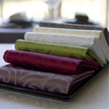 Yves Delorme Invited Table Linens | Gracious Style