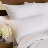 Innutia Down Pillows Eco-Friendly Lyocell | Gracious Style