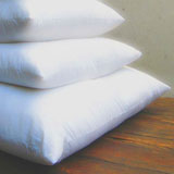 Pom Pom at Home Pillow Inserts | Gracious Style
