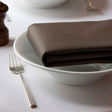 Kalahari Linen Tablecloths, Napkins, Table Runners | Gracious Style