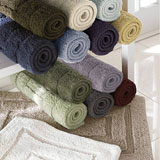 Kassadesign Bath Rug by Kassatex | Gracious Style