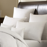 Logana Down Pillows 980 fill power | Gracious Style