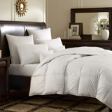 Logana Down Comforter Duvet 800 fill power | Gracious Style
