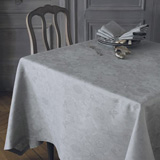 Mille Datcha Brise Table Linens
