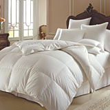 Himalaya Down Comforter Duvet 800 fill power | Gracious Style 