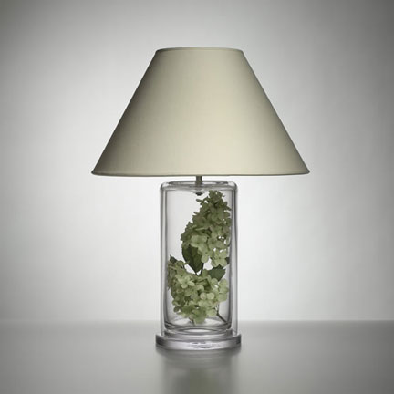 The Perfect Summer Lamp