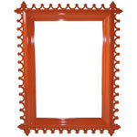 Newport Rectangular Mirror by oomph | Gracious Style