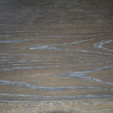 Driftwood Color: Driftwood | Gracious Style