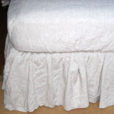 Pom Pom at Home Organic Linen Bedding | Gracious Style