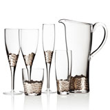 Kim Seybert Dinnerware & Accessories | Gracious Style