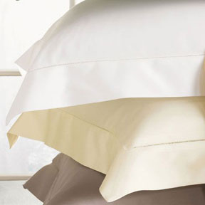 Palace Bedding 1020 TC Sheets and Duvet Covers &#124; Gracious Style
