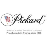 Pickard Fine China Dinnerware Made in U.S.A. | Gracious Style