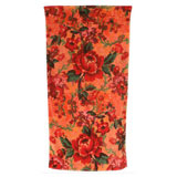 Provence Flowers Bath Towels by Fresco | Gracious Style