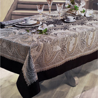 Prestige Original Table Linens
