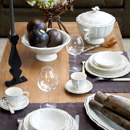 Registry Personality What Style is Right For You