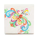 Kim Seybert Napkins &#124; Gracious Style