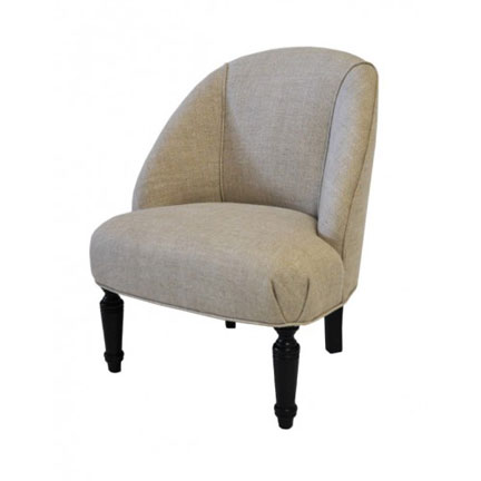 Mini Chair by oomph &#124; Gracious Style
