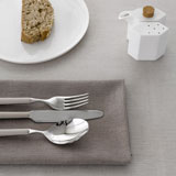 Sonora Linen Tablecloths, Napkins, Table Runners &#124; Gracious Style