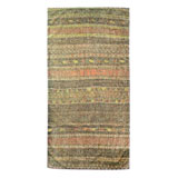 Tangier Camel Cotton Bath Towels by Fresco | Gracious Style