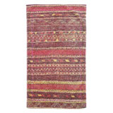 Tangier Taupe Cotton Bath Mats by Fresco | Gracious Style