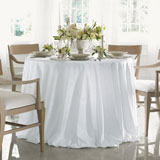 Acanthus Table Linens by Sferra | Gracious Style