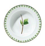 Verdures Pasta Plate  | Gracious Style