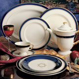 Pickard China Washington Dinnerware | Gracious Style