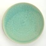 Tourron Jade Dinnerware
